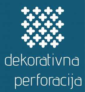 dekorativna perforacija metal decorative perforacija