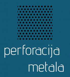 Perforacija metala metal perforation
