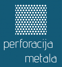 Perforacija metala metal perforation